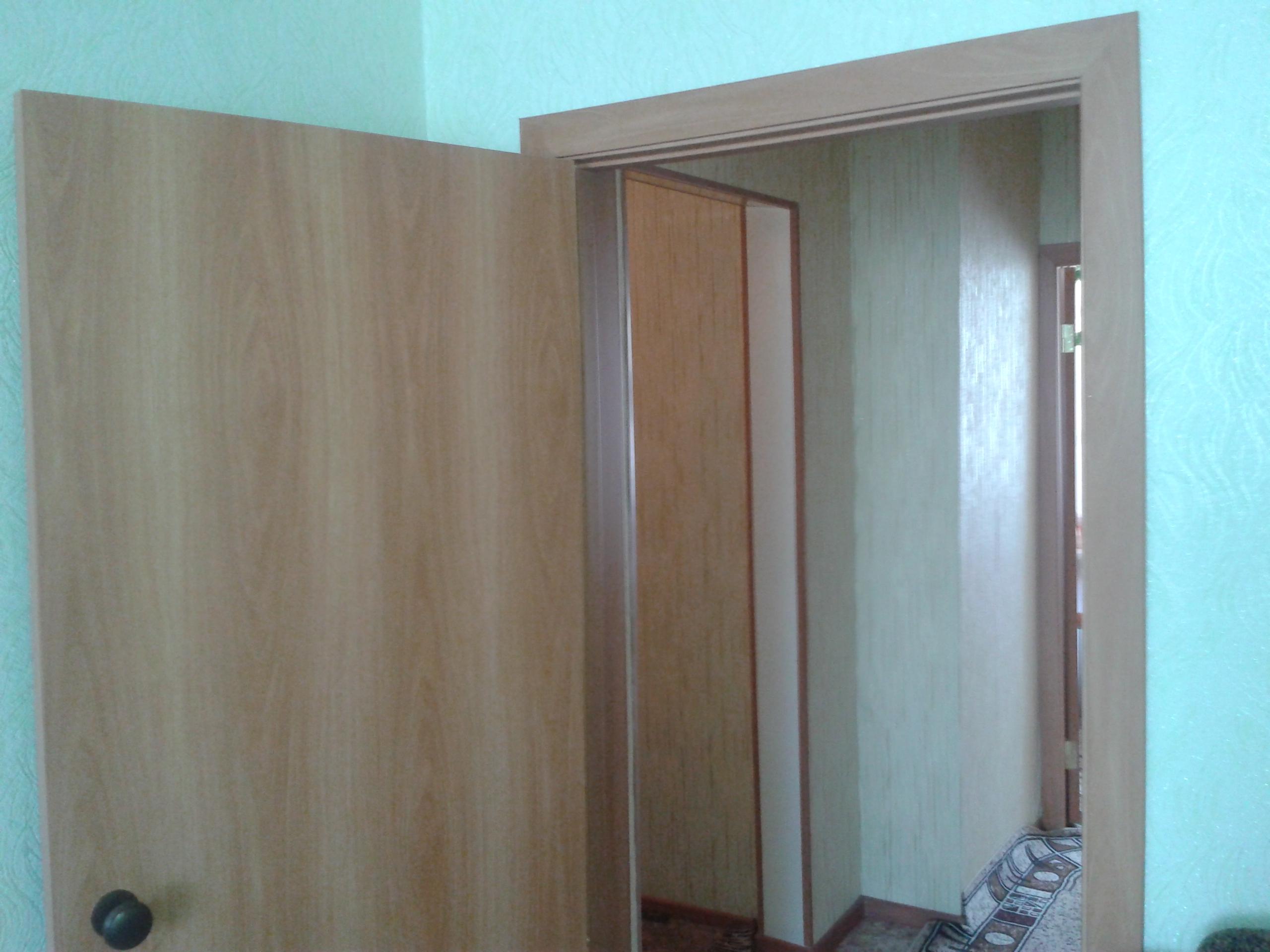 Продажа 1 ком.кв. в г. Осинники по ул. Ефимова, 46