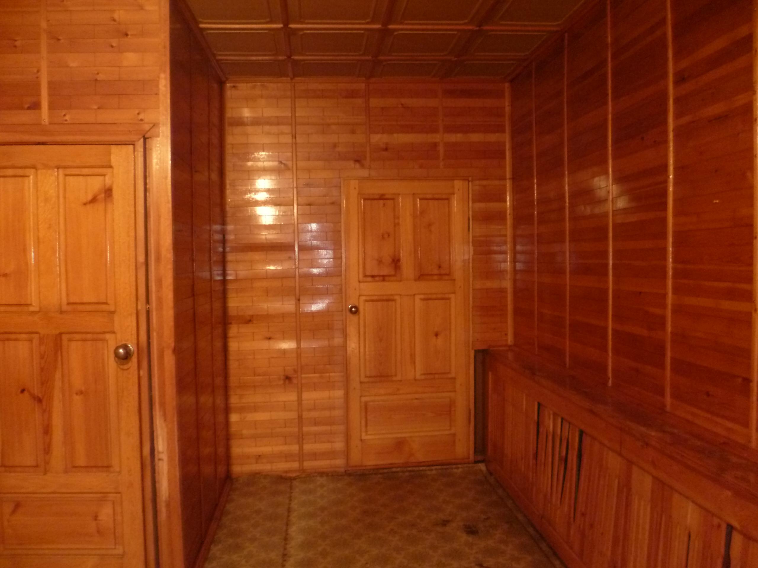 Продажа дома в г. Осинники по ул. Кирова