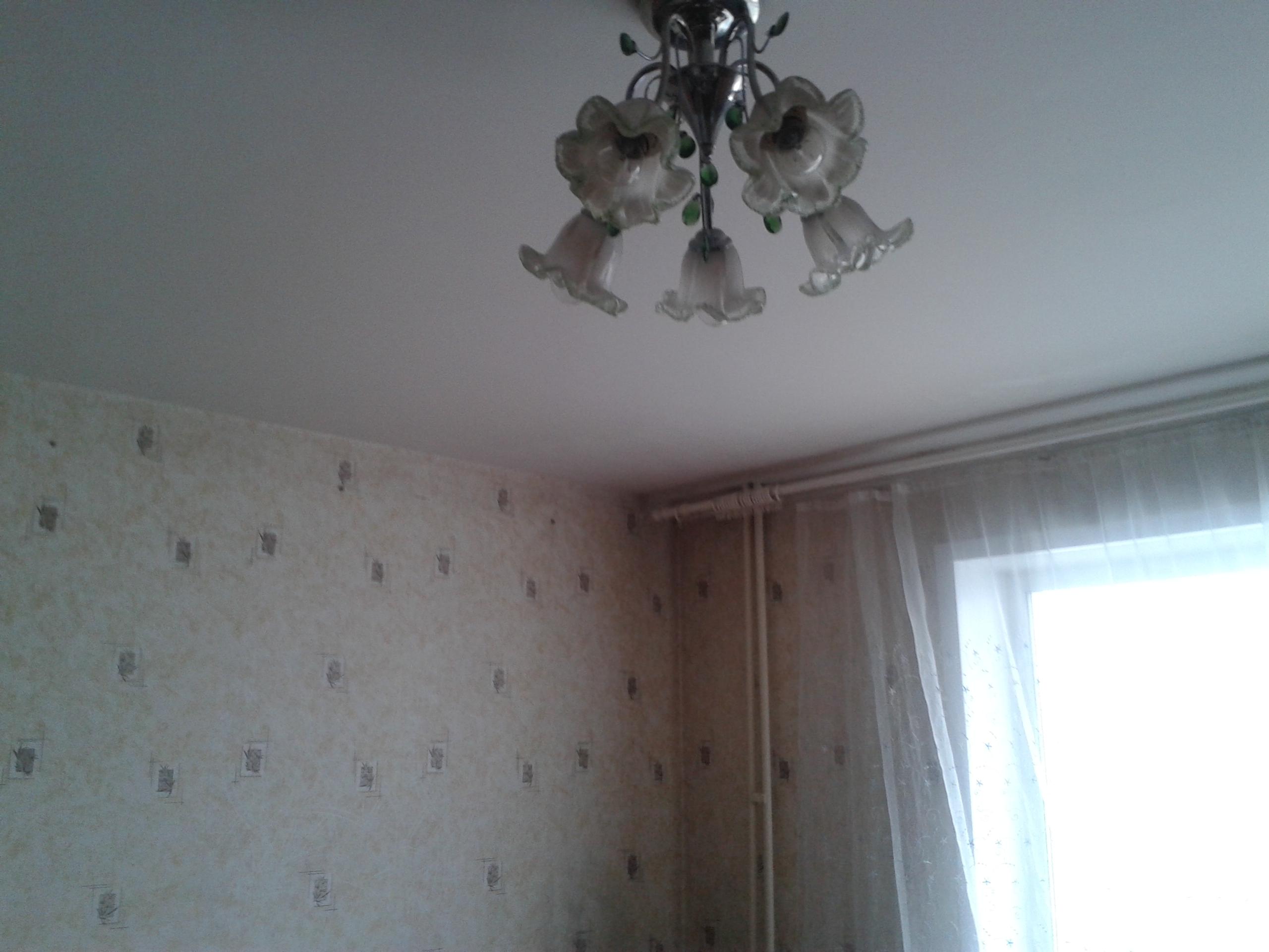 Продажа 1 ком.кв. в г. Осинники по ул. Тобольская, 22